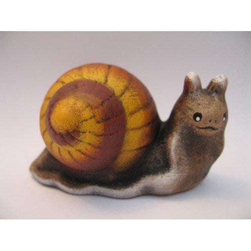 escargots r f 11 084 1b2 petit escargot figurine. Black Bedroom Furniture Sets. Home Design Ideas